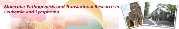 International Association for Comparative Research on Leukemia and Related Diseases